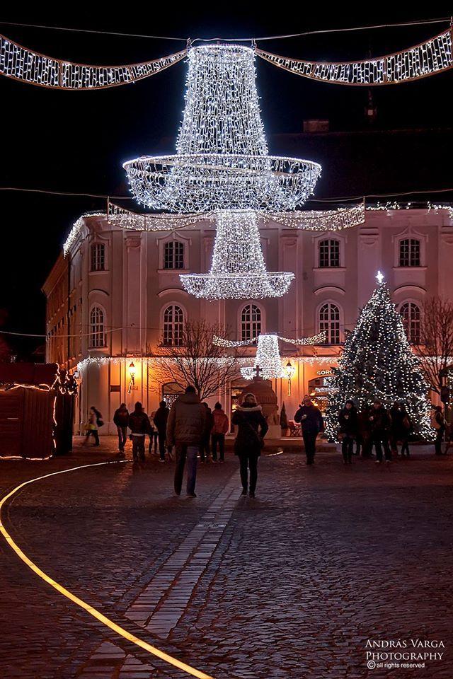 Székesfehérvár, Hungary
