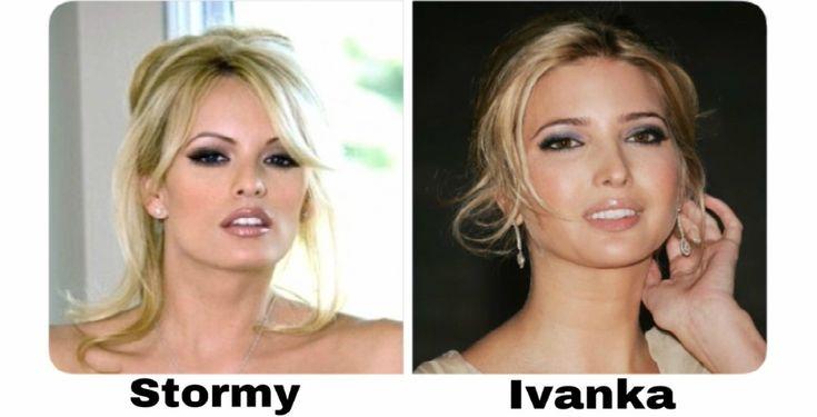 just girl porn stars