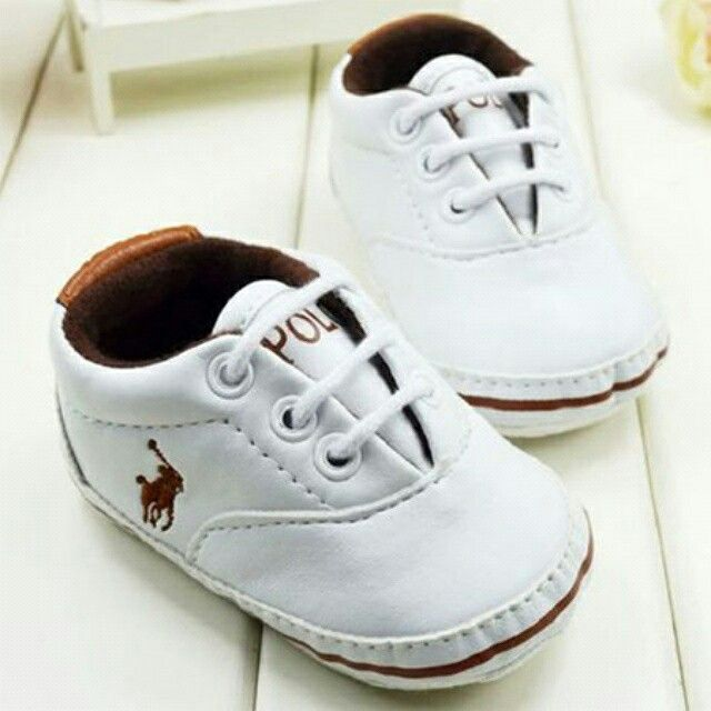 SB 112/125rb/0-18bln   Hot Deal's !!! beli 3 pasang sepatu bayi Hanya 270rb    www.DistroBayi.com Line : distrobayi.com  Telp : 081333780210 Wa : 081333780210 Bbm : 542662B0 Sms : 081333780210