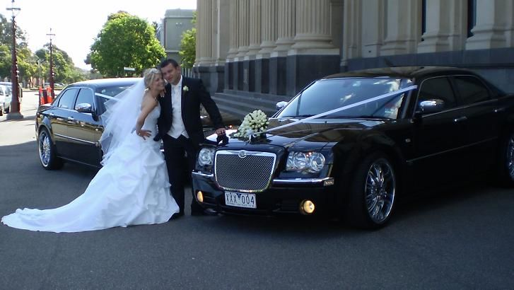 You want to book a car for your wedding ceremony.Call us now on 0430579957 #weddingcarhiremelbourne  #weddinglimohireinmelbourne