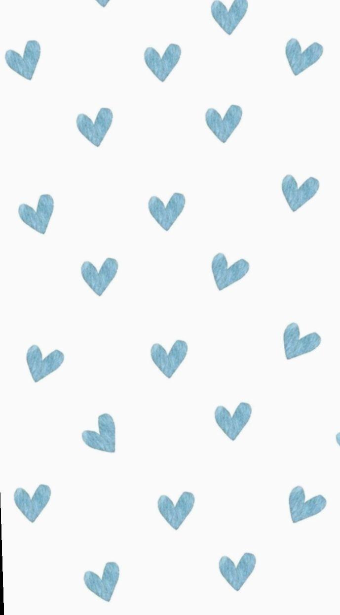 12 Wallpaper Blue Pastel Desktop Iphone Wallpaper Girly Blue Wallpaper Iphone Iphone Background Wallpaper