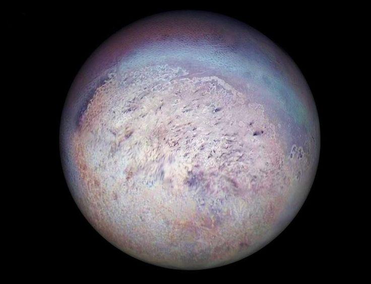 25+ best ideas about Triton Moon on Pinterest | Disney ...