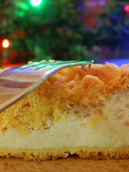Joghurtos pite, egy különlegesen finom házi sütemény | Életszépítők