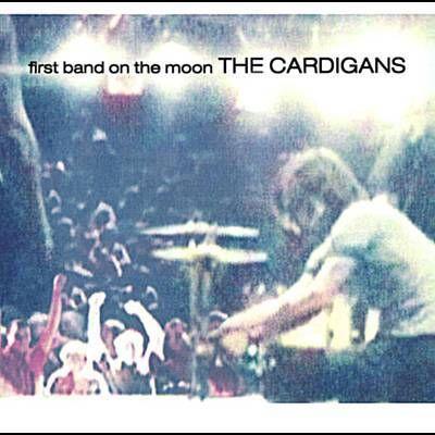 He encontrado Lovefool de The Cardigans con Shazam, escúchalo: http://www.shazam.com/discover/track/248875