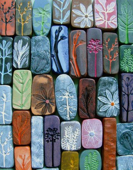 stones!!