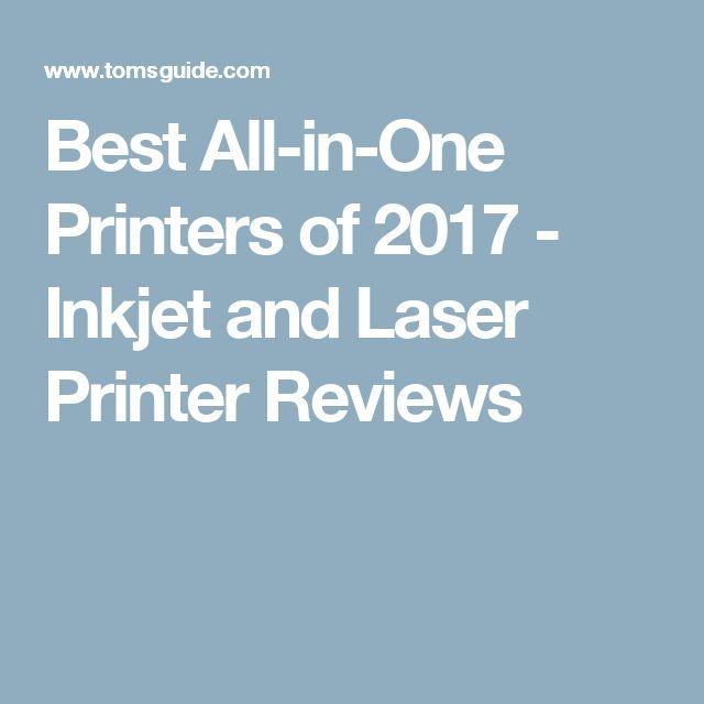 best 25 inkjet printer reviews ideas on pinterest best inkjet