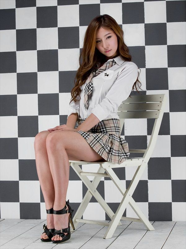 from Orion korea girl sexin the school