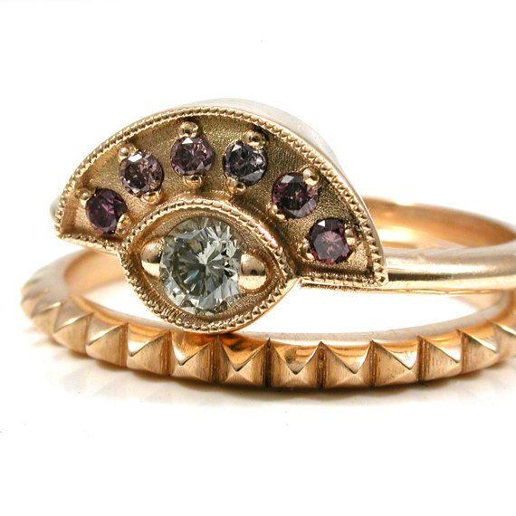 superb ancient egyptian wedding rings given inspirational design - Egyptian Wedding Rings