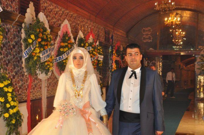 Mevlütlü Düğün Organizasyonu Nasıl Yapılır? Dini Düğün Hazırlıkları