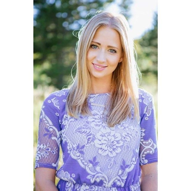 woodruff jewish girl personals If you have a jewish background you will  faith and find himself a lovely jewish girl  that brad pitt always looks like the woman he's dating, .