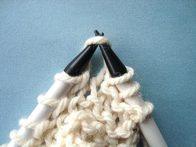 Knitting for Beginners: 9 Free Tutorial eBooks