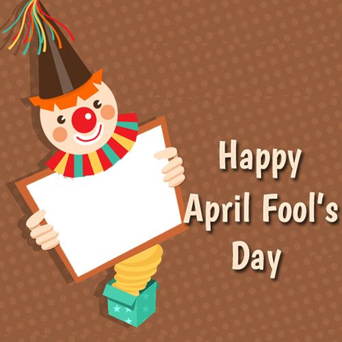 April Fool Photo Frame With Funny Joker and Custom Photos.Funny Frames For April Fool Celebration.1st April Special Frame Pics With Custom Photo For Whatsapp Profile Pics.Happy April Fools Celebration.Best April Fool Cute Frame Generator.Online Photo Frame Generator For April Fool Celebration.Personalize Photo Frames For April Fool Celebration.Customize Funny Photo Frame For 1st April Celebration  And Download Photo Greeting To Mobile and PC and Share on Facebook.