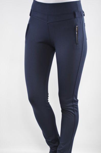 Pantaloni femei T35 Bleumaren