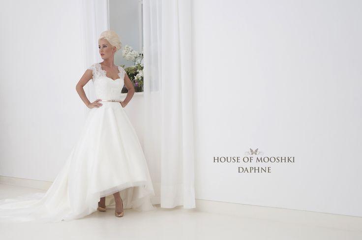 Simple Yet Elegant Wedding Dresses: 655 Best House Of Mooshki Wedding Dresses Images On