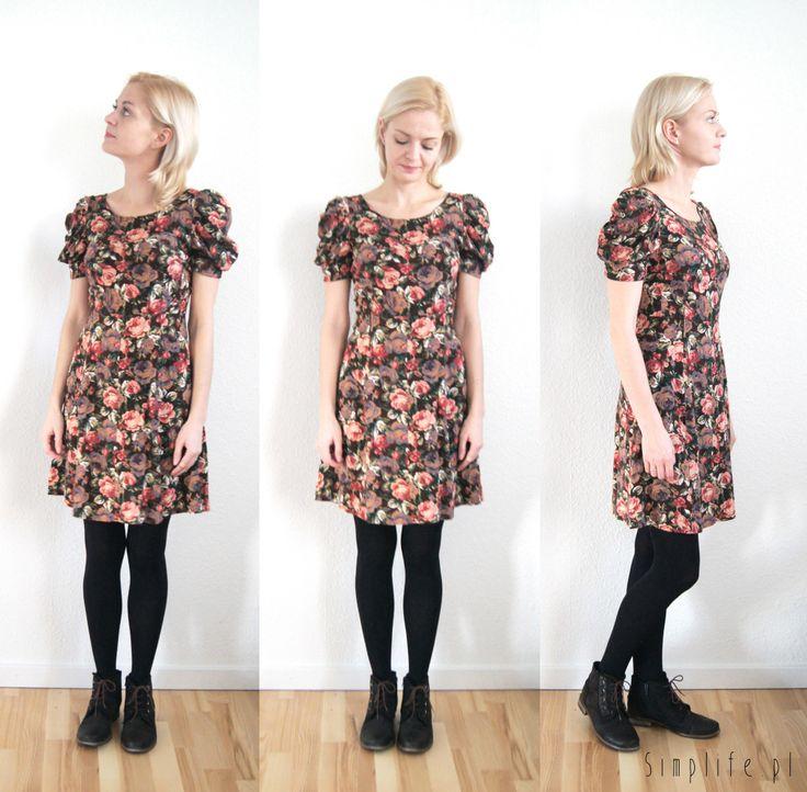 minimalistyczna-szafa-capsule-wardrobe-slow-fashion