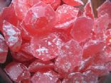Homemade Hard Candy---in the microwave!!  WOW....a nice updated version of the candy I made as a kid... fun memories.  Gotta do it w/ my kiddos now!!