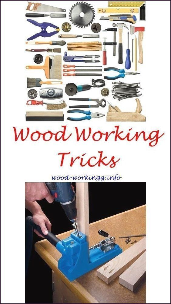 Finding Woodworking Patterns For All Your Diy Woodworking Projects