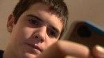 Mom Blogger Has Son Sign 18-point Agreement for iPhone | Video - ABC News
