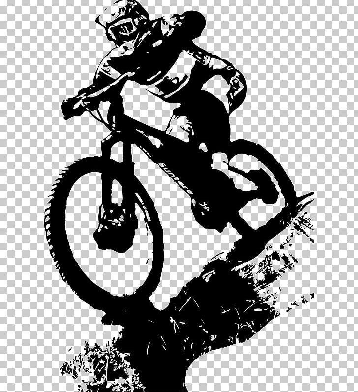 Downhill Mountain Biking Bicycle Cycling Mountain Bike Png Bicycle Drivetrain Part Bicycle P Mountain Bike Art Mountain Bike Tattoo Downhill Mountain Biking