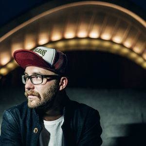 """Songtext """"Au Revoir"""", (feat. Sido) by Mark Forster"""