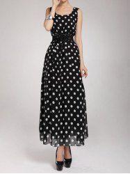 Шифоновые платья   Купить женская шифоновые платья в интернет магазине   Sammydress.com Страница 2