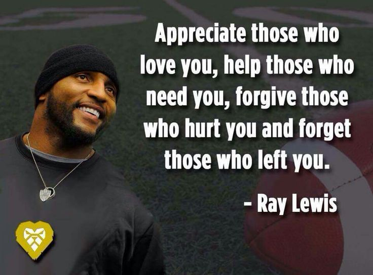Ray Lewis Quotes About Leadership: Best 25+ Ray Lewis Quotes Ideas On Pinterest