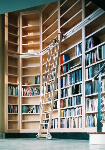 home decor page 8 interior design shew waplag library ladder ikea for floor to ceiling bookshelves