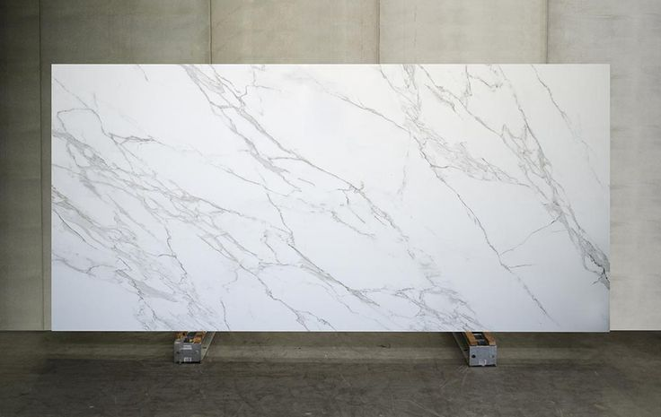 Neolith Calacatta C01 Slab Material Type Neolith
