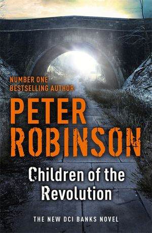 Children of the Revolution, http://www.e-librarieonline.com/children-of-the-revolution/