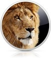 Mac OS X Lion mac video converter