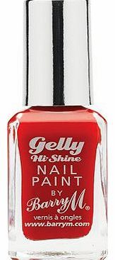 Barry M Hi Shine Gel Effect Nail Polish Dark 12 Advantage card points. Barry M gelly nail polish Watermelon FREE Delivery on orders over 45 GBP. http://www.comparestoreprices.co.uk/nail-products/barry-m-hi-shine-gel-effect-nail-polish-dark.asp