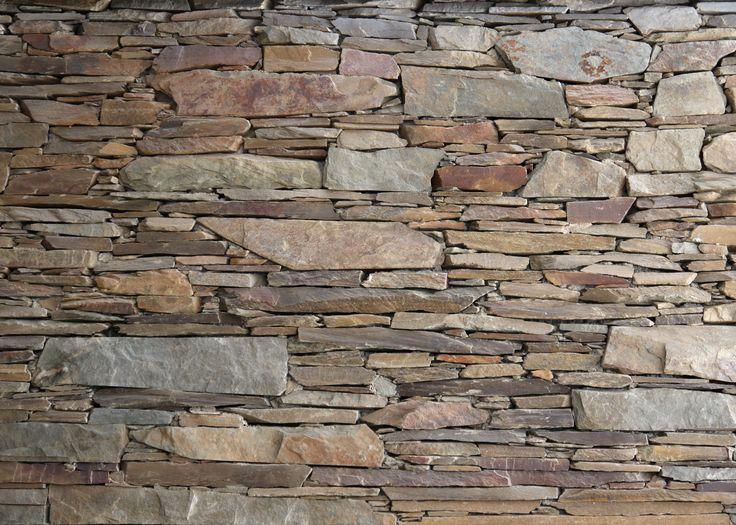 Piedra laja google search texturas pinterest b squeda - Lajas de piedra ...