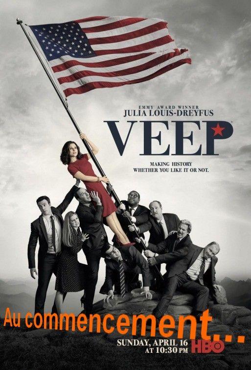 La saison 6 de Veep arrive dimanche sur HBO et dans la foulée sur OCS City! Marine Sialelli a vu les 3 premiers épisodes!
