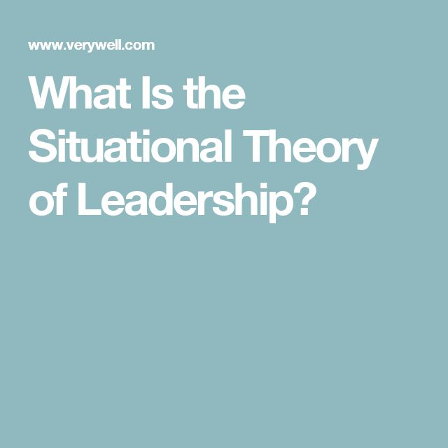 an analysis of flexible leadership style From employability skills, such as problem-solving and self-management, to  leadership and technical knowledge like digital marketing, design thinking and.