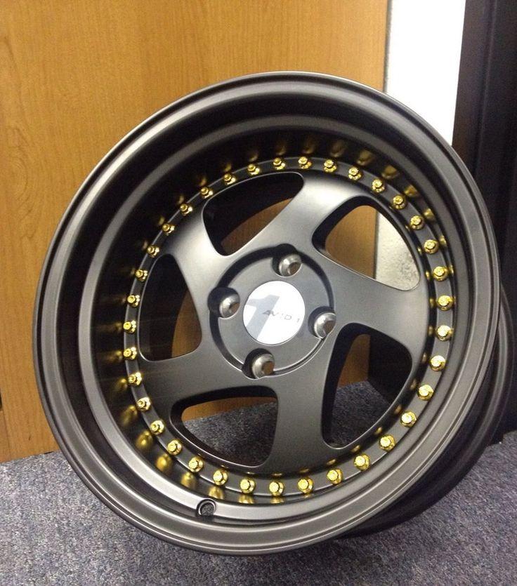 F F D D Af Bf F Black Gold All Black