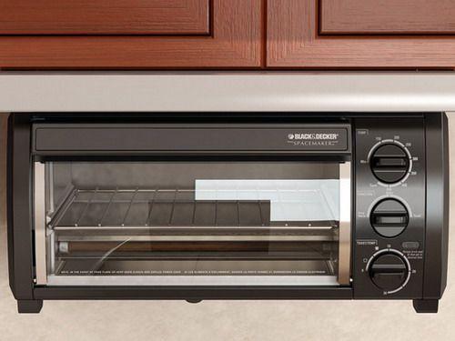 Black amp Decker appliance page Shop for small kitchen appliances