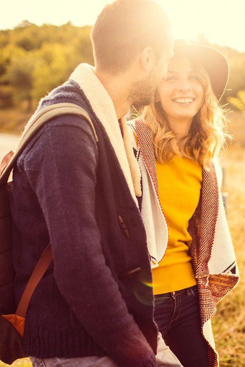 Gute Fragen fГјr Dating