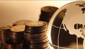 Simple secure investment plan that helps you invest money regularly. http://bit.ly/1YzJWUk