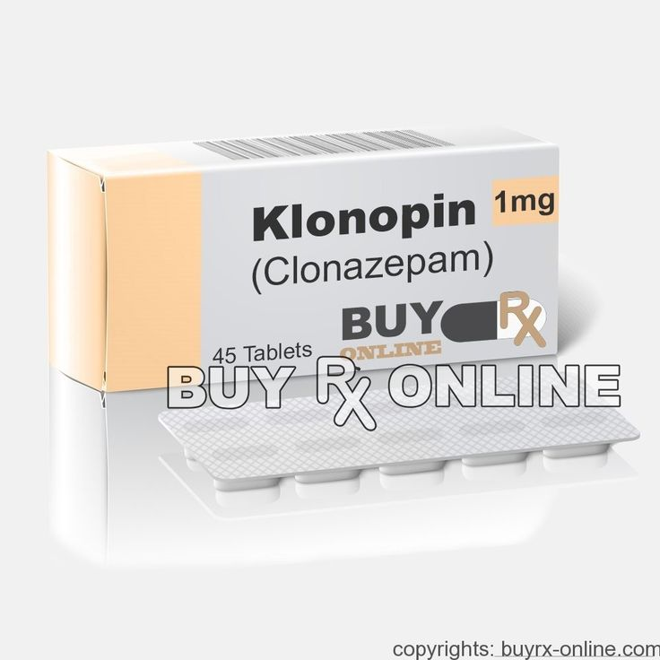 where to purchase klonopin online clonazepam prescription restrictions