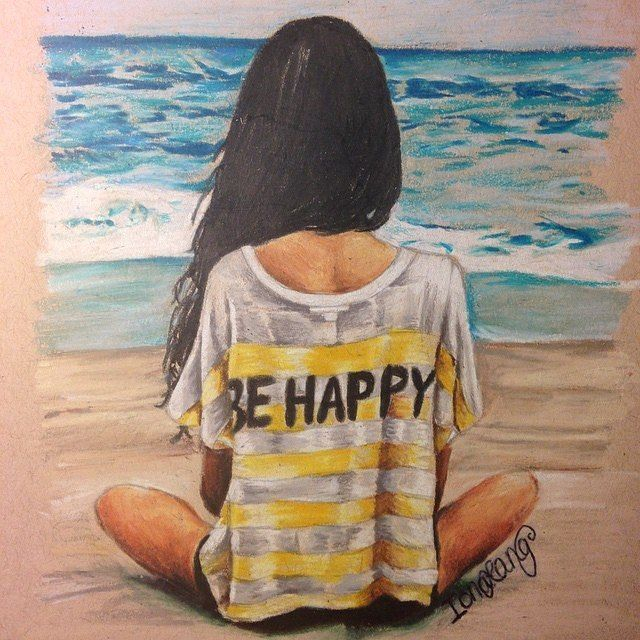 #repost ☀️ ⇣ Can you guys believe this drawing was from over a year ago now?! - This was probably one of my most memorable pieces as it brings back so many happy memories I can still remember the genuine joy, excitement and pride I felt when I saw that Kristina Webb (A huge inspiration of mine) had reposted it on @cmcbook - or discover_artists as it was at the time My art was suddenly viewed by an audience double the size it was before and It was, and still continues to be, an amazin...