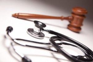When to Contact a Medical Negligence Solicitor