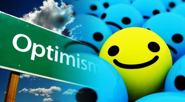 Life BIZ: Optimisme, Asset Tersembunyi