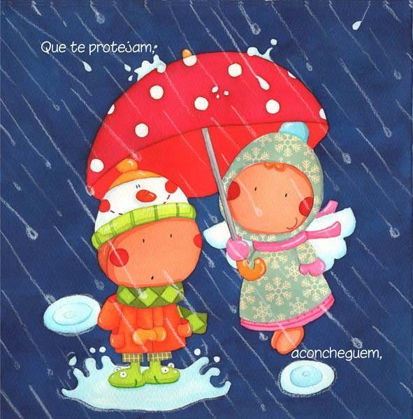 https://www.facebook.com/Carla-Antunes-542603332541009/