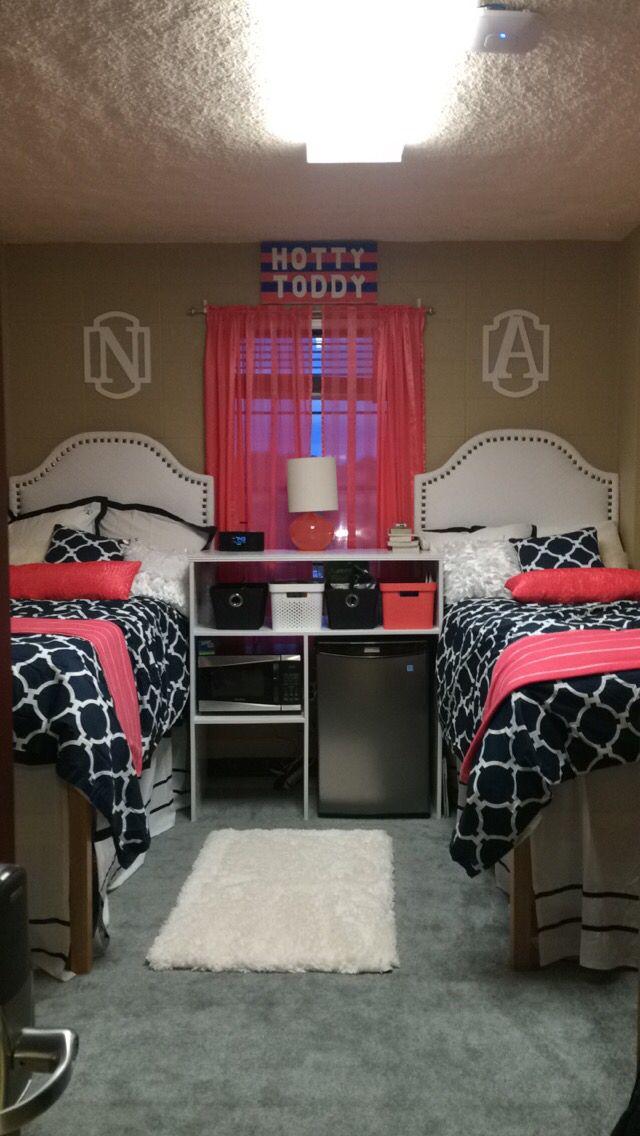 The 25 Best Box Room Ideas Ideas On Pinterest: Best 25+ Preppy Dorm Room Ideas On Pinterest