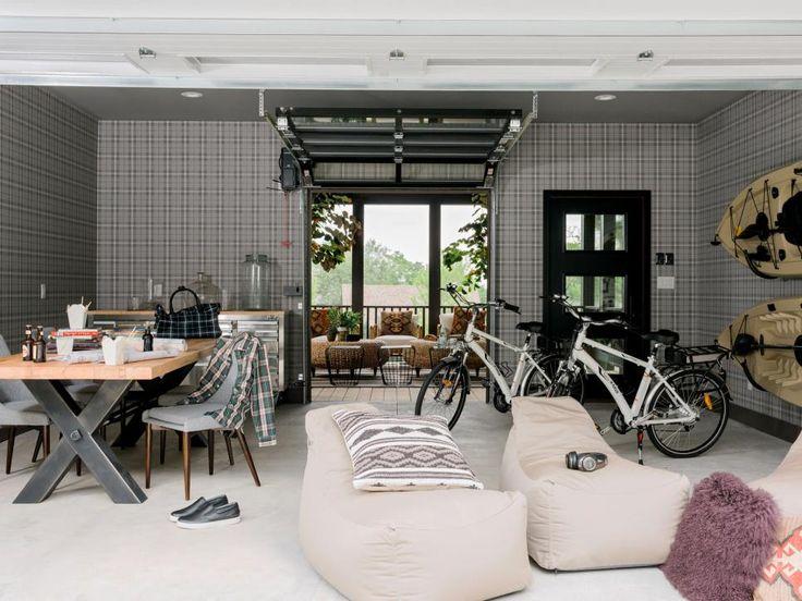 Garage Rooms 508 best garage apartment conversion images on pinterest