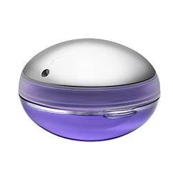 paco-rabanne-paco-ultraviolet-for-women