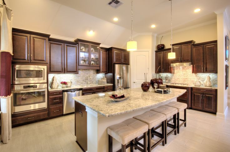 9 best woodforest bellvue images on pinterest new home for Kitchen remodeling round rock