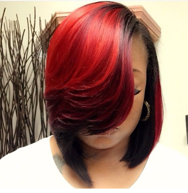 short haircuts for women pictures 1000 ideas about fall bob hairstyles on 5849 | f5849b459bb87ab28a4f0c45204c5a77
