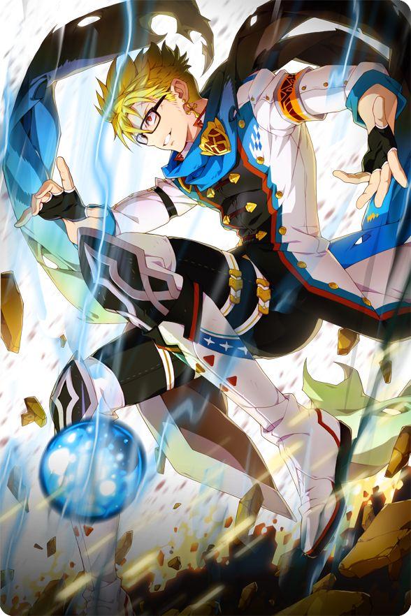 Skorn EE Anime, Anime art, Character inspiration