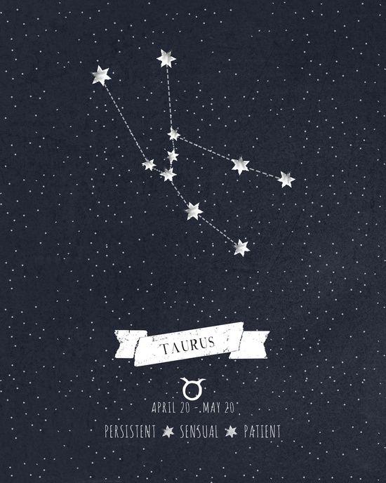 constellations taurus nebula - photo #34